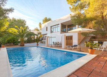 Thumbnail 4 bed villa for sale in cala Salada, San Antonio, Ibiza, Balearic Islands, Spain