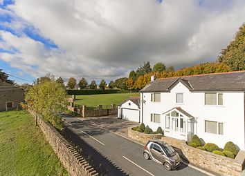 Thumbnail 3 bed cottage for sale in South View, Whins Lane, Simonstone, Burnley
