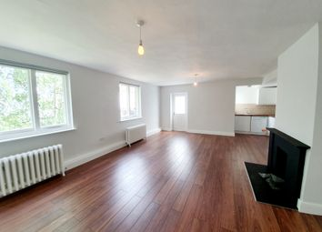 Thumbnail 2 bedroom terraced house to rent in St. Annes Close, Dartmouth Park