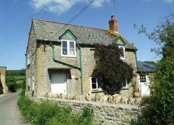 Thumbnail 3 bedroom detached house to rent in Charlton Horethorne, Sherborne, Dorset
