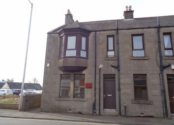 2 bed flat to rent in Parkhill Terrace, Commercial Road, Leven KY8