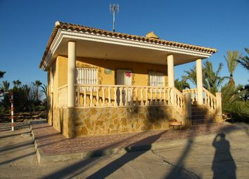 Thumbnail Country house for sale in Guardamar Del Segura, Spain