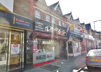 Thumbnail Restaurant/cafe for sale in City Road, Cathays, Cardiff