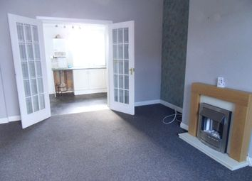 Thumbnail 2 bed terraced house to rent in Lower Bower Lane, Dewsbury, West Yorkshire