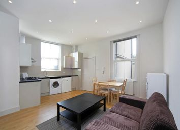 Thumbnail 1 bed flat to rent in Anerley Station Road, London