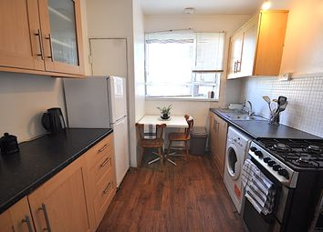 Thumbnail 3 bed flat to rent in Old Glouchester Street, Lse, Holborn, City, West End, Ucl, Bloomsbury, London