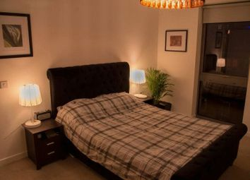 Room to rent in Epstein Square, London E14