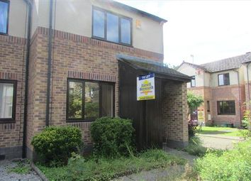 Thumbnail 2 bed property to rent in Tebay Court, Beaumont Park, Lancaster
