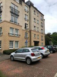 Thumbnail 3 bed flat to rent in Powderhall Rigg, Edinburgh