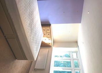 Thumbnail 1 bed flat to rent in Whitton Road, Twickenham, Twickenham