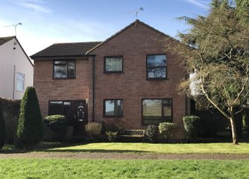 Thumbnail 4 bed property for sale in The Leat, Bishops Lydeard, Taunton