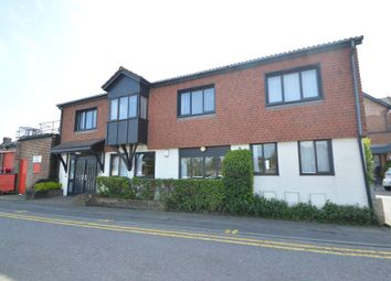 Thumbnail Office to let in 7B Milburn Road, Bournemouth