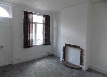 Thumbnail 2 bedroom terraced house to rent in Forbes Road, Offerton, Stockport