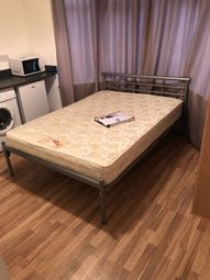 Thumbnail Room to rent in Kendall Avenue, Edmonton