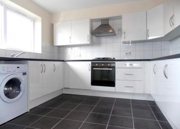 Thumbnail 2 bed flat to rent in Halfacre, Marsh Lane, Stanmore