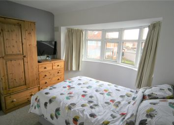 Thumbnail 1 bed semi-detached house to rent in Anthea Drive, Huntington, York