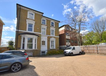 1 bed flat to rent in Anerley Road, London SE20