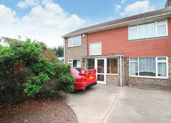 4 bed detached house for sale in Hever Place, Canterbury CT2