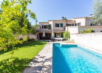 Thumbnail 3 bed semi-detached house for sale in Ses Alqueries, Majorca, Balearic Islands, Spain