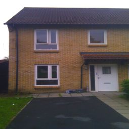 Thumbnail 3 bed terraced house to rent in Mill Close, Frome, Somerset
