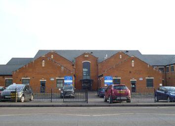 Thumbnail Office to let in Pilgrim Primary Care Centre, Pelham Road, Immingham, Lincolnshire