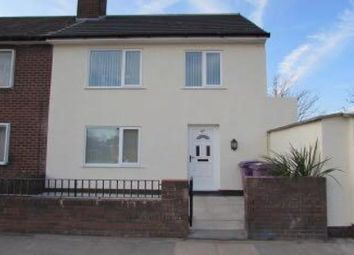 Thumbnail 5 bedroom property to rent in Boaler Street, Liverpool
