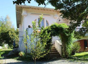 Thumbnail Property for sale in Oloron-Ste-Marie, Pyrénées-Atlantiques, France