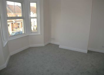 Thumbnail 2 bed terraced house to rent in King Street, Broadwater, Worthing