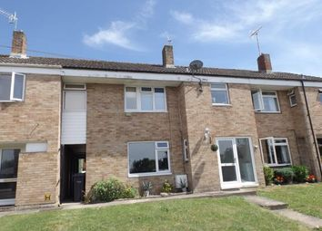 Thumbnail 4 bed terraced house for sale in Downton, Salisbury, Wiltshire