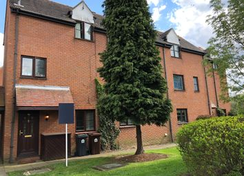 Thumbnail 2 bed town house for sale in Melville Heath, South Woodham Ferrers, Chelmsford