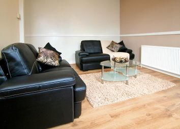 Thumbnail 5 bed property to rent in Beechwood Mount, Burley, Leeds