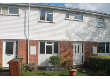 Thumbnail 3 bed terraced house to rent in Parsons Green, Guildford