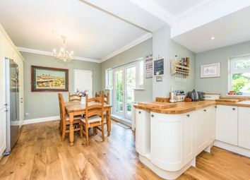 Thumbnail 4 bed bungalow for sale in Godalming, Surrey