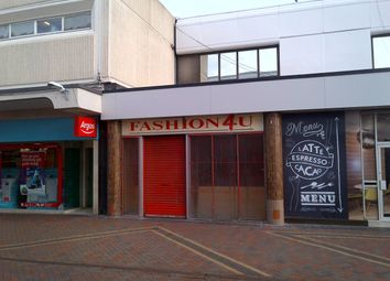 Thumbnail Retail premises to let in 95-97 Brandon Parade South, Motherwell