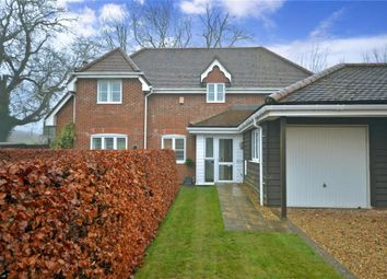 Photo of Nickleby Road, Clanfield, Hampshire PO8