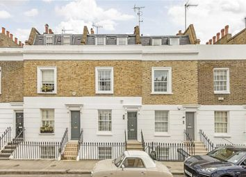 2 bed property for sale in First Street, London SW3