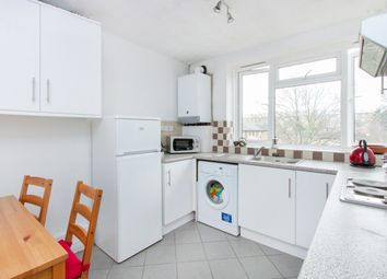 Thumbnail 3 bed flat for sale in Maple Avenue, Acton Town