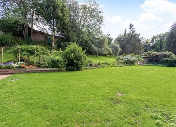 Thumbnail 4 bed detached house to rent in Withyham, Hartfield