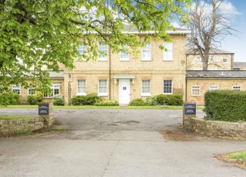 Thumbnail 1 bed flat to rent in The White House, St Neots Road, Eaton Ford, St Neots