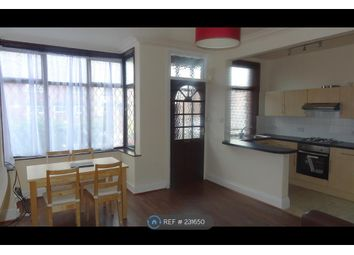 Thumbnail 3 bed terraced house to rent in Station Place, Leeds