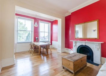 Thumbnail 1 bed flat for sale in Ravensdale Road, Stamford Hill