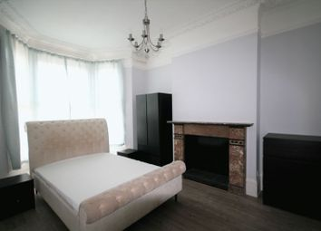 Thumbnail 1 bed property to rent in Kingswood Road, Seven Kings, Ilford