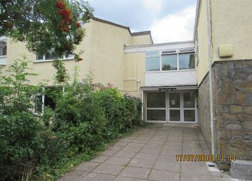 Thumbnail 1 bed flat to rent in Flat 13 Llys-Yr-Ynys, Resolven, Neath, Neath Port Talbot.