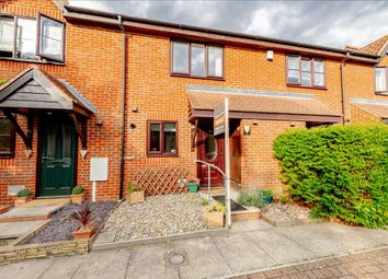 Thumbnail 2 bedroom terraced house for sale in Deacon Place, Middleton, Milton Keynes