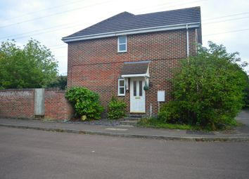 2 bed semi-detached house to rent in Chatsworth Road, Swindon SN25