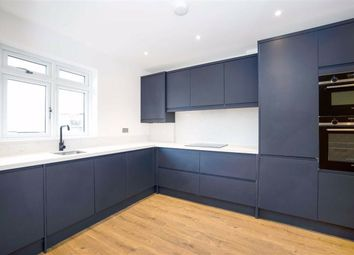 Thumbnail 2 bed maisonette for sale in Burwood Avenue, Hayes, Bromley
