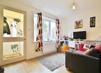 1 bed flat to rent in Weavers Close, Isleworth TW7