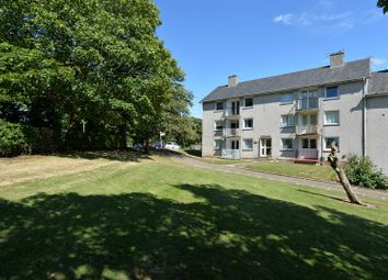 Thumbnail 2 bed flat for sale in Craighill, East Kilbride, Glasgow