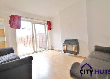 Thumbnail 2 bedroom flat to rent in Sandhurst Road, London