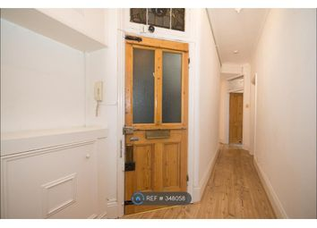 Thumbnail 2 bed flat to rent in Huguenot Place, London